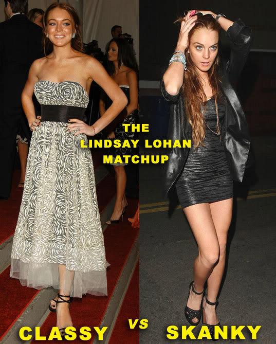 lindsay-lohan-vs-class